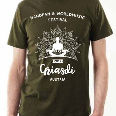 GRIASDI2017_leftoverTSHIRTS